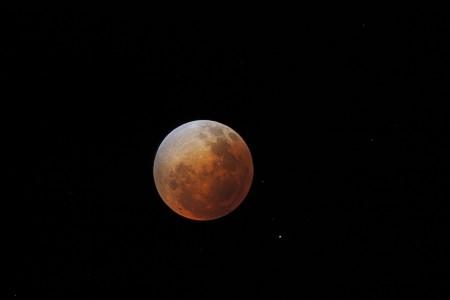Lunar Eclipse April 15 2014_2