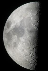 Moon1stQuarterJune2014SM