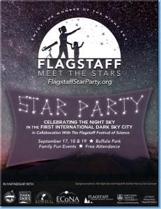 2015_flagstaff_star_party_580x754a
